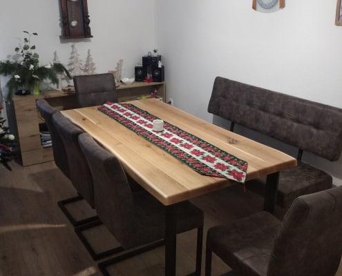 nábytok na mieru Žilina