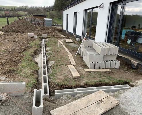 Výstavba domov na kľúč Žilina